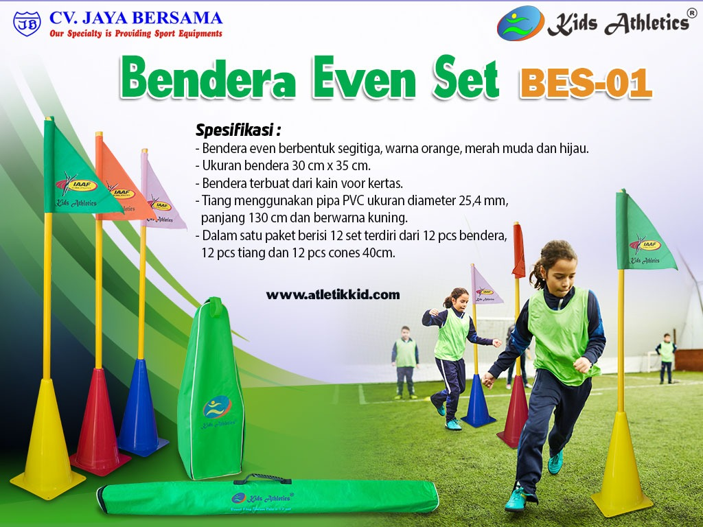 bendera event, bendera event iaaf, even flag iaaf, bendera kid atletik, bendera atletik kid, bendera perlombaan, bendera pertandingan, atletik kid, bendera tanda bola poa, kids athletics, bendera perlombaan kids atletik, bendera festival, bendera segitiga, bendera event pertandingan, bendera iaaf