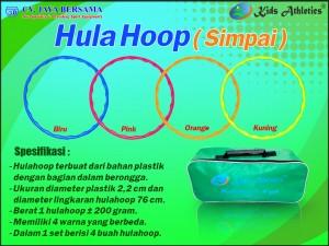 hulahoop, simpai, simpai olahraga, simpai rotan, simpai plastik, hulahoop plastik, hulahoop rotan, agility hoop, speed hoop, lingkaran latihan, lingkaran plastik