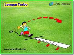 atletik kit, kid atletik, kids athletics, Kids Javelin Throwing, lempar lembing anak sd, lempar roket rudal, lempar turbo, peralatan atletik kid, peralatan olahraga anak, sport kid