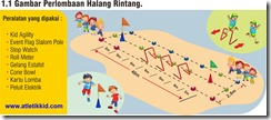 perlombaan halang rintang, agility ladder, atletik kid, atletik kit, Bendera Even IAAF, bendera perlombaan, bendera pertandingan, atletik kid, bendera tanda bola poa, bracelets, relay, cones, cones poa, even flag iaaf, Formula One, Forward Squat Jumps, gawang anak, gawang lari anak, gawang lompat, gelang estafet, gelang raja, hoop agility, Kanga's Escape, kid atletik, kids athletics, Kids Javelin Throwing, lempar lembing anak sd, lempar roket rudal, lempar turbo, lingkaran kecepatan, lomba lari kid atletik, Lompat Kodok, marker peralatan atletik kid, peralatan olahraga anak, perlombaan lari anak poa, ring relay, simpai ketangkasan, speed agility hoop, speed ladder, sport kid, Sprint Hurdles Shuttle Relay, Sprint Hurdles and Slalom Course, Tabel Loncat Katak, tangga kecepatan, tangga ketangkasan