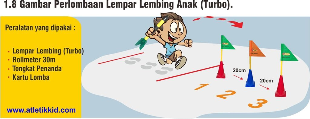 agility ladder, atletik kid, atletik kit, Bendera Even IAAF, bendera perlombaan, bendera pertandingan, atletik kid, bendera tanda bola poa, bracelets, relay, cones, cones poa, even flag iaaf, Formula One, Forward Squat Jumps, gawang anak, gawang lari anak, gawang lompat, gelang estafet, gelang raja, hoop agility, Kanga's Escape, kid atletik, kids athletics, Kids Javelin Throwing, lempar lembing anak sd, lempar roket rudal, lempar turbo, lingkaran kecepatan, lomba lari kid atletik, Lompat Kodok, marker peralatan atletik kid, peralatan olahraga anak, perlombaan lari anak poa, ring relay, simpai ketangkasan, speed agility hoop, speed ladder, sport kid, Sprint Hurdles Shuttle Relay, Sprint Hurdles and Slalom Course, Tabel Loncat Katak, tangga kecepatan, tangga ketangkasan