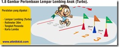 perlombaan lempar lembing, perlombaan lempar turbo, perlombaan lompat 3 langkah dalam wilayah terbatas, perlombaan lompat silang, perlombaan lompat tangga, perlombaan lompat jongkok, perlombaan lompat katak, perlombaan formula 1, perlombaan slalom, perlombaan halang rintang, agility ladder, atletik kid, atletik kit, Bendera Even IAAF, bendera perlombaan, bendera pertandingan, atletik kid, bendera tanda bola poa, bracelets, relay, cones, cones poa, even flag iaaf, Formula One, Forward Squat Jumps, gawang anak, gawang lari anak, gawang lompat, gelang estafet, gelang raja, hoop agility, Kanga's Escape, kid atletik, kids athletics, Kids Javelin Throwing, lempar lembing anak sd, lempar roket rudal, lempar turbo, lingkaran kecepatan, lomba lari kid atletik, Lompat Kodok, marker peralatan atletik kid, peralatan olahraga anak, perlombaan lari anak poa, ring relay, simpai ketangkasan, speed agility hoop, speed ladder, sport kid, Sprint Hurdles Shuttle Relay, Sprint Hurdles and Slalom Course, Tabel Loncat Katak, tangga kecepatan, tangga ketangkasan