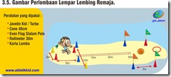 perlombaan lompat jauh awalan pendek, perlombaan lompat galah melewati rintangan, perlombaan lempar cakram remaja, perlombaan lempar lembing remaja, perlombaan lomba lari ketahanan 1000m, perlombaan lari halang rintang, perlombaan lari sprint estafet pada lintasan oval, perlombaan lari sprint halang rintang pada lintasan oval, agility ladder, atletik kid, atletik kit, Bendera Even IAAF, bendera perlombaan, bendera pertandingan, atletik kid, bendera tanda bola poa, bracelets, relay, cones, cones poa, even flag iaaf, Formula One, Forward Squat Jumps, gawang anak, gawang lari anak, gawang lompat, gelang estafet, gelang raja, hoop agility, Kanga's Escape, kid atletik, kids athletics, Kids Javelin Throwing, lempar lembing anak sd, lempar roket rudal, lempar turbo, lingkaran kecepatan, lomba lari kid atletik, Lompat Kodok, marker peralatan atletik kid, peralatan olahraga anak, perlombaan lari anak poa, ring relay, simpai ketangkasan, speed agility hoop, speed ladder, sport kid, tangga kecepatan, tangga ketangkasan, cakram anak, gelang estafet, tiang penghalang lemparan, kids agility ladder, bola terapi, medicine ball