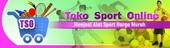 Toko Sport Online