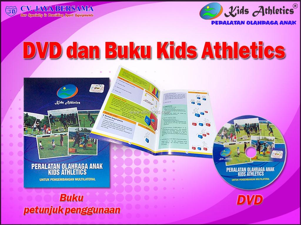 kids athletics standar iaaf, peralatan olahraga anak standar iaaf, vcd peralatan olahraga anak, atletik kid, atletik kid iaaf, atletik kit, buku atletik kid, buku olahraga anak, buku peralatan atletik kid, buku peralatan olahraga anak, buku poa, dvd atletik kid, dvd peralatan olahraga anak, dvd poa, dvd sport kid, kids athletics, peralatan olahraga anak, poa, sport kid, cd olahraga, dvd olahraga, cd, dvd, buku penjasorkes, sport book, sport cd, sport dvd