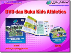 atletik kid, atletik kit, buku atletik kid, buku olahraga anak, buku peralatan atletik kid, buku peralatan olahraga anak, buku poa, dvd atletik kid, dvd peralatan olahraga anak, dvd poa, dvd sport kid, kids athletics, peralatan olahraga anak, poa, sport kid